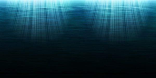 cuenca marina