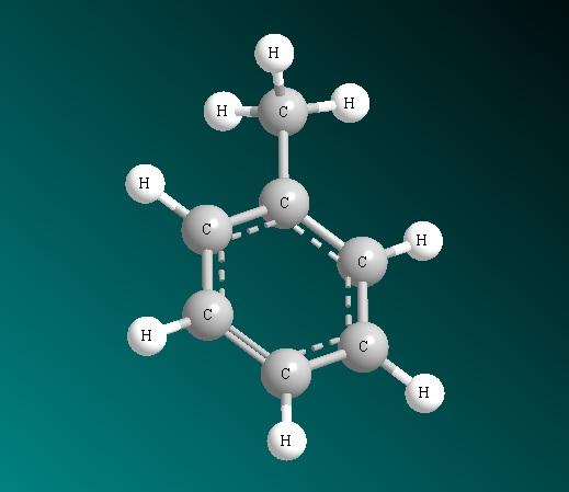 compuestos orgánicos volátiles
