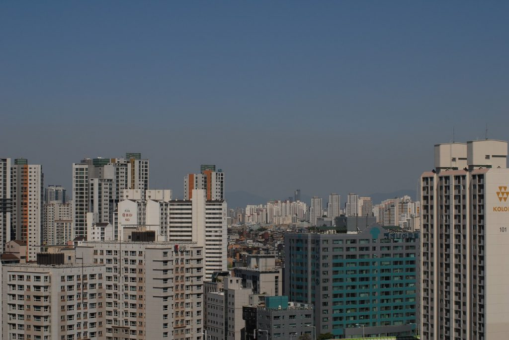dia mundial del medioambiente contaminacion del aire