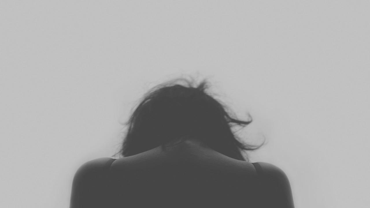 microbioma fibromialgia