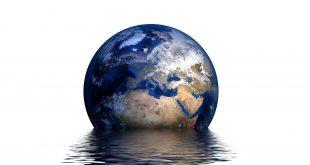 cambio climático cifras