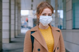 usar y desinfectar mascarillas